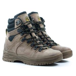 Ботинки LESTA 6235-7-2696