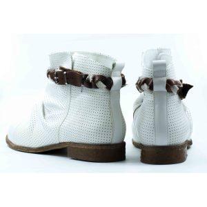 Ботинки ROBSON R185
