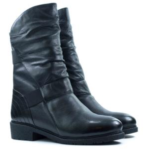 Ботинки VITTO ROSSI WA305-08771BM