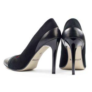 Туфли модельные STEPTER 6165