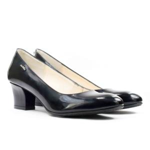Туфли модельные STEPTER 5602