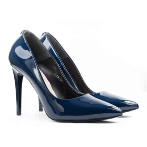 Туфли модельные SALA 1810-429