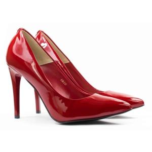 Туфли модельные SALA 1810-88