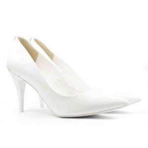 Туфли модельные SALA 1535-426