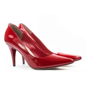 Туфли модельные SALA 1535-88