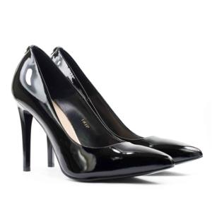 Туфли модельные SALA 1810-07
