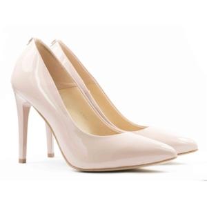 Туфли модельные SALA 1810-430