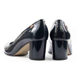Туфли модельные LIDER 2739