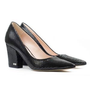 Туфли модельные SOLO FEMME 75403-07-972