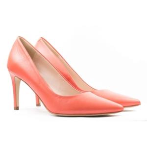 Туфли модельные SOLO FEMME 75403-08-D98