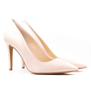 Туфли модельные SOLO FEMME 34201-67-E06