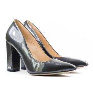 Туфли модельные SOLO FEMME 14101-02-E70