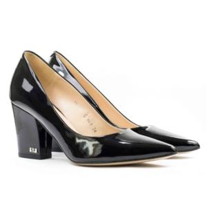 Туфли модельные SOLO FEMME 75403-07-B48