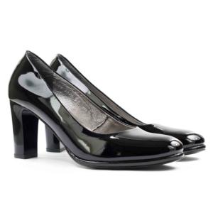 Туфли модельные MARCO 3286-006