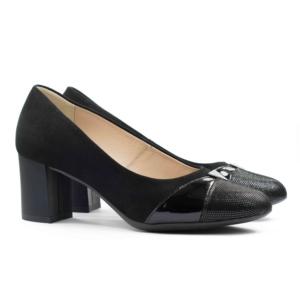 Туфли модельные MARCO 0706-041