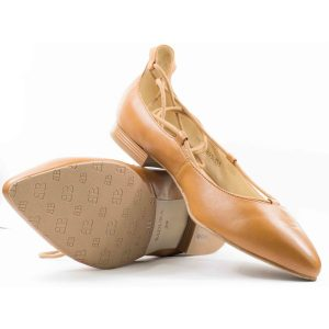 Туфли комфорт BADURA 1368-69-869