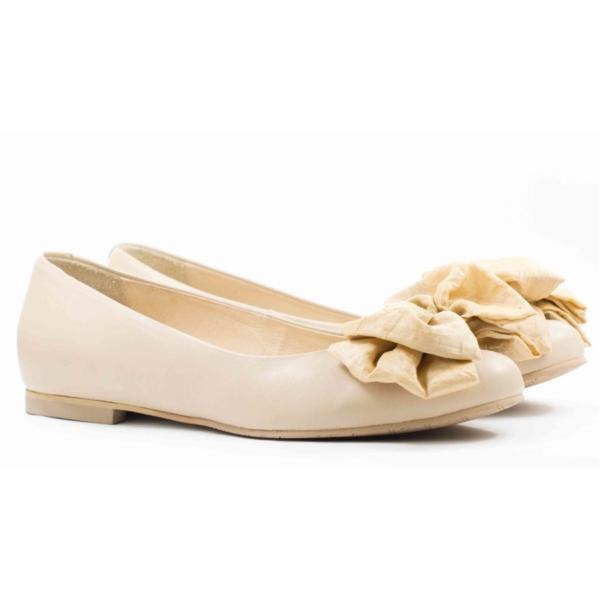 d2e60709c Обувь Женские Балетки Натур. Кожа BADURA * 1037-69-488. Купить обувь ...