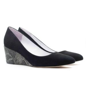 Туфли модельные 7MIL 6611