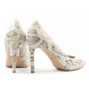 Туфли модельные RYLKO 685