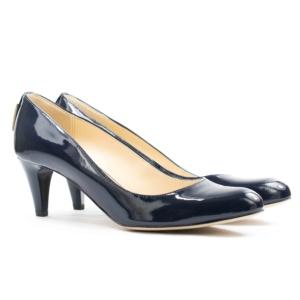 Туфли модельные AMORE 229-014