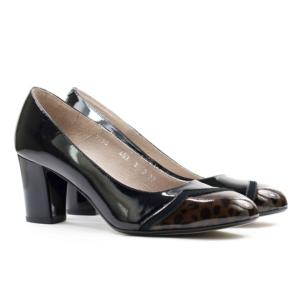 Туфли модельные ANNMEX 7280