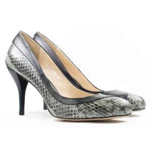 Туфли модельные VITTO ROSSI BC121007-9-2