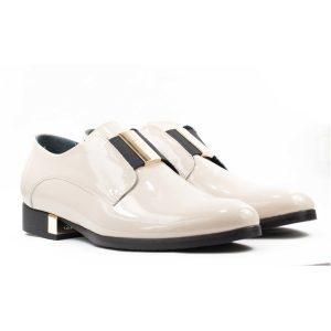 Туфли комфорт NIK 05-0252-003