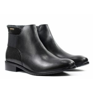 Ботинки STILLO 7101161  РЕПТИЛИЯ