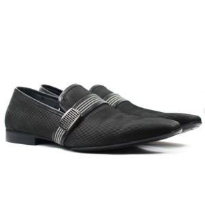 Мужские Туфли модельные Нубук VITTO ROSSI * EH7-05