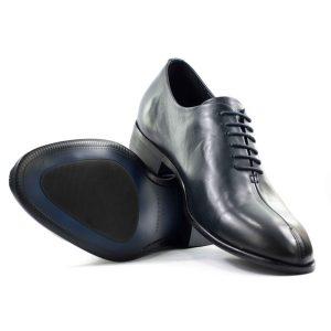 Туфли модельные VITTO ROSSI A097-B72-A097