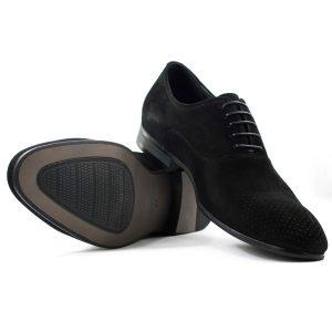 Туфли модельные VITTO ROSSI 5583-53-A7