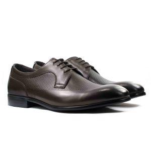 Туфли модельные VITTO ROSSI MC5196-9-A816