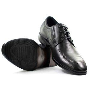 Туфли модельные VITTO ROSSI 01-JF811-59A-C212