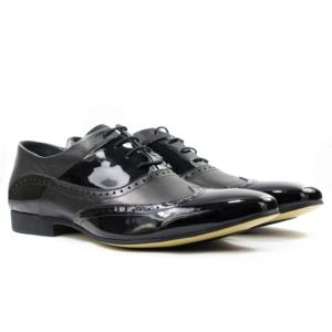 Туфли модельные VITTO ROSSI 31366-11-605