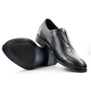 Туфли модельные VITTO ROSSI A097-B78-SW3