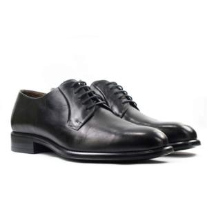 Туфли модельные NORD 4874B9991