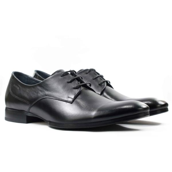 bb972e0823e248 Обувь Мужские Туфли модельные Натур. Кожа KEPPER * 1014/2. Купить ...