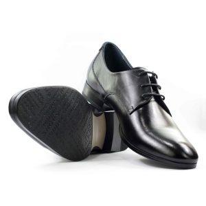 Мужские Туфли модельные Натур. Кожа KEPPER * 1014/2