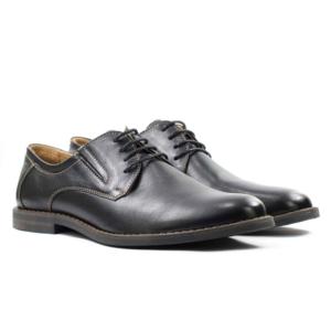 Мужские Туфли модельные Натур. Кожа KADAR * 2230182