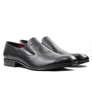 Туфли модельные STEPTER 5228