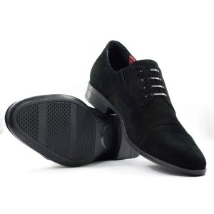 Туфли модельные STEPTER 5657