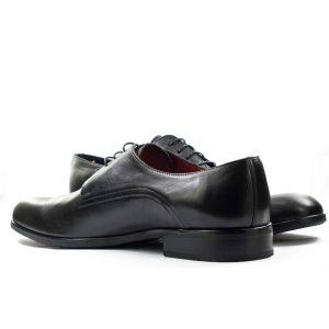 Туфли модельные STEPTER 6138