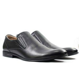Мужские Туфли модельные Натур. Кожа KEPPER * 1698/111