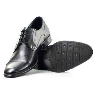 Туфли модельные BADURA 7208-147