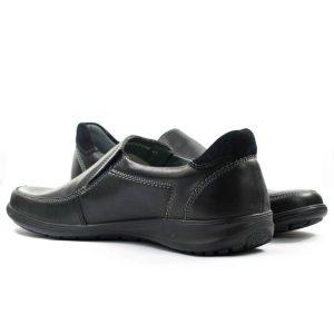 Мужские Туфли модельные Натур. Кожа MARCO PIERO * 05-0844-059