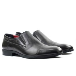 Туфли модельные STEPTER 4846