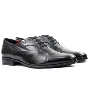 Мужские Туфли модельные Натур. Кожа STEPTER * 5715