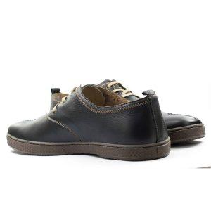 Мужские Туфли модельные Натур. Кожа KADAR * 2415414
