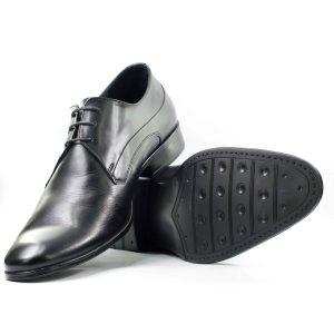 Туфли модельные BADURA 7209