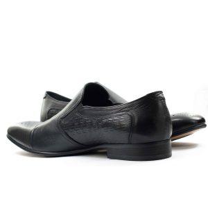 Туфли модельные VITTO ROSSI 207853-576